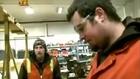 [History] Rutas Mortales Alaska T2x05 - Bajo el Mazo