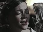 Natalia Lafourcade – María Bonita