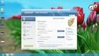 Emsisoft Anti-Malware 6.6 Serial Key [Expires 2014]