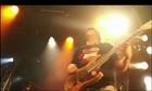 Nos limites - CHAHLA - Live