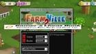 Farmville 2 Cheat Tool Download - [Coin & Farm Buck] Adder [Facebook]