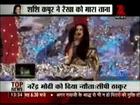 House Arrest [Zee News ] 10th October 2012 Video Watch p1