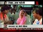 House Arrest [Zee News ] 10th October 2012 Video Watch p2