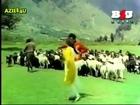 Shadi Ke Liye Razamand Karli Maine Ek (The Greatest Muhammad Rafi) _Sanjeev Kumar_