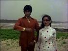 Main Hardum Kisi - Amitabh Bachchan - Laxmi Chhaya - Mukesh - Asha Bhosle