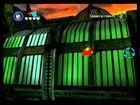 LEGO Batman 2: DC Superheroes Walkthrough: Villains #2: Captain Boomerang, Poison Ivy & Harley Quinn