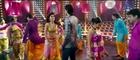 Mere Dad Ki Maruti - Song - Punjabiyan Di Battery - Sachin feat. Mika & Yo Yo Honey Singh