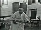 Sister Rosetta Tharpe - Didn't It Rain (1964)