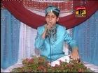 Teri Shan Tu Sadqe Jawan, Muhammed Farhan Ali Qadri Rizvi