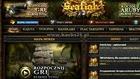 Seafight Hack Na Złoto,Perły i Kryształy 2013 ! Jedyny działający