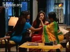 Madhubala – 13th February 2013 Part 1