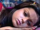 Madhubala – 13th February 2013 Part 2