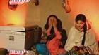 Pashto Song Gul Panra La Ta Na Zre Ke (HD)
