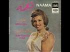 Meyer LAHMI présente la chanteuse tunisienne NAAMA dans...OUM ELGUED TOUIL