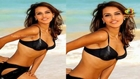 Indian Actresses Latest Hot Bikini Collection