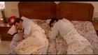 Alas Aadmi Ko Tarakki Karne Nahi Deti - Drama Scene - Sunny Deol, Sudesh Berry – Himmat