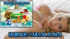 Dragon City Hack & Cheat Tool - FREE Gold, FREE Gems for iPad, iPhone and Facebook